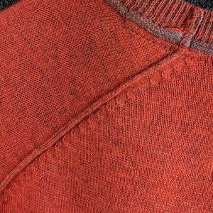 Ecoths Sweaters - For Kitty Rescue! Ecoths Merino Wool Blend Sweater